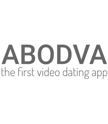 Profile picture of Abodva